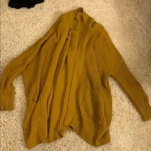 Sweaters - Urban outfitters cardigan